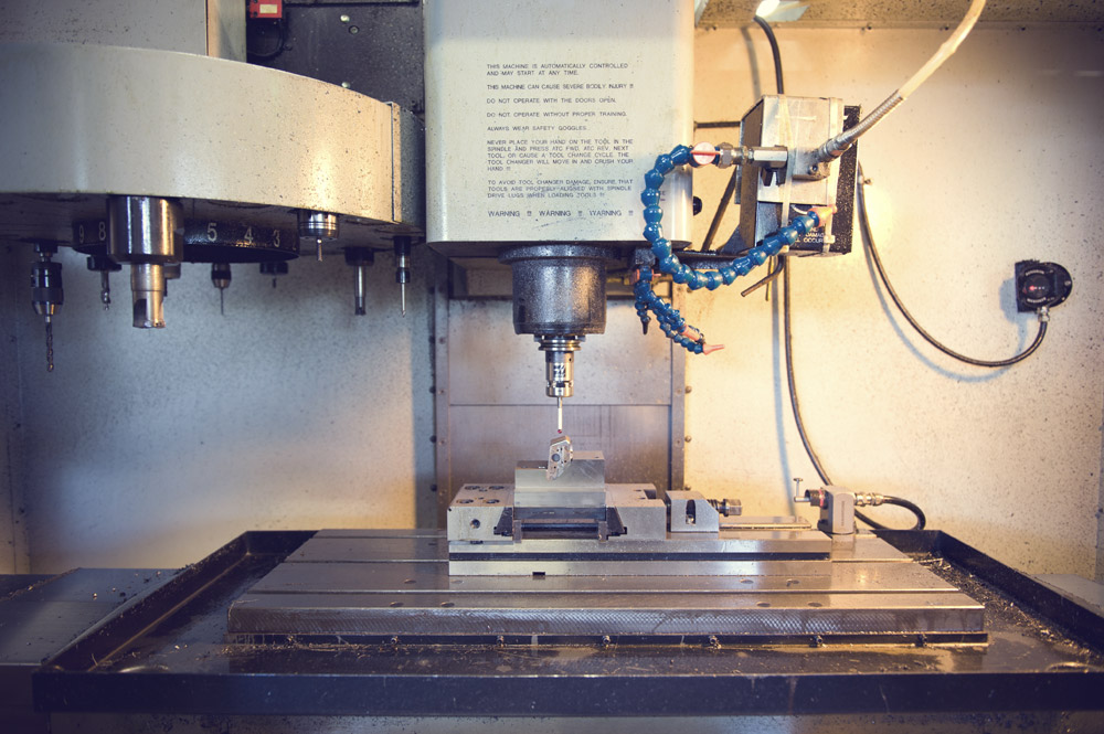 starnes brenner machine tool company Free essays on case 2 3 starnes brenner machine tool company to bribe or not to bribe get help with your writing 1 through 30 used milling machines in california.